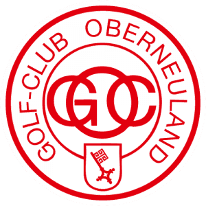 Golf Club Oberneuland in Bremen