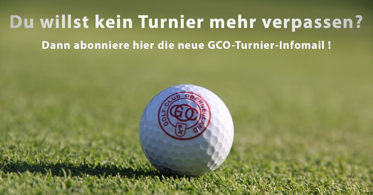 Turnier-Infomail_Banner