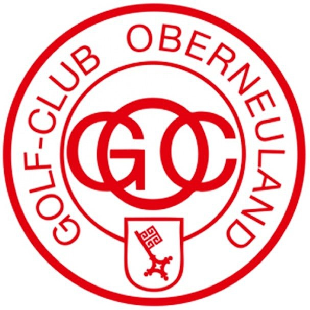 Golf-Club Oberneuland e.V.